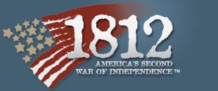 1812 America's Second War of Indeppendence